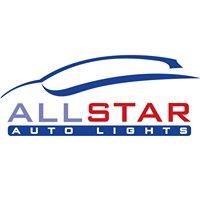 All Star Auto Lights