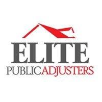 Elite Public Adjusters