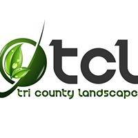 Kb Landscape Supply Inc Wildwood United States