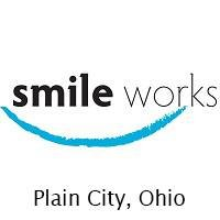Smile Works Family Dentistry