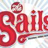 Sails Original Music Series