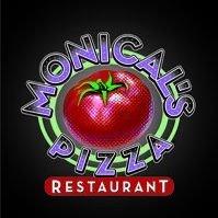 Monical's Pizza of Tolono