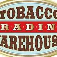 The Tobacco Trading Warehouse