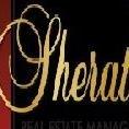 Sheraton Real Estate Management