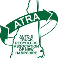 Auto & Truck Recyclers Association of New Hampshire