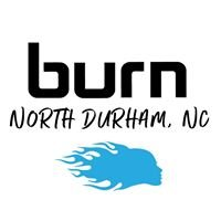 Burn Boot Camp - North Durham, NC
