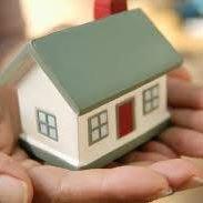 Joseph Mier & Associates Real Estate Appraisers