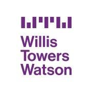 Willis Towers Watson Human Capital and Benefits