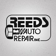 Reed's Auto Repair, Inc