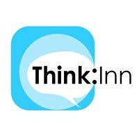 Think:Inn