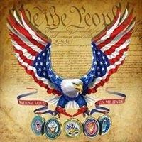 The Veterans PTSD Informant