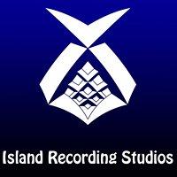 Island Studios