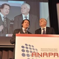 ANAPA Associazione Nazionale Agenti Professionisti Assicurazione