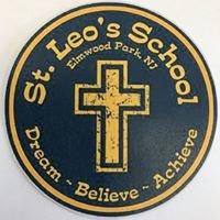 St. Leo's School - Elmwood Park, NJ