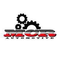 MCR Automotive