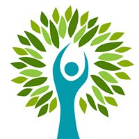 Asheville Gynecology & Wellness