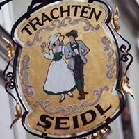 Seidl Tracht & Mode