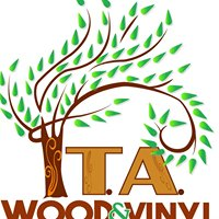 TA Wood and Vinyl