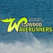 Wildwood Waverunners