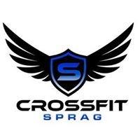CrossFit SPRAG