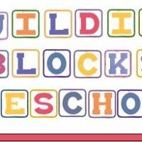 Building Blocks Preschool