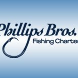 Phillips Brothers Fishing Charters