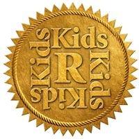 Kids 'R' Kids Murfreesboro, TN