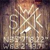 Sapphire Whiskey Kitchen
