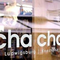chacha-store