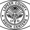 Lapeer County Vision Centers