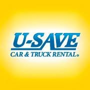 U-Save Car & Truck Rental - Corporate