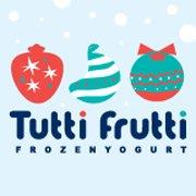 Tutti Frutti (Burke,VA)