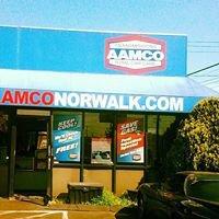 Aamco Norwalk
