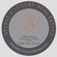 Steele's Luxury Real Estate Inc