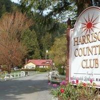 Harrison Country Club