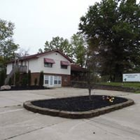 Imaginations Abound Early Learning Center