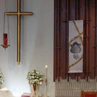Reformation Lutheran  Orlando
