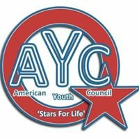 American Youth Council, Inc.