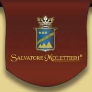 Azienda Vitivinicola Salvatore Molettieri