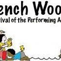 French Woods Camp