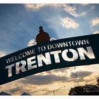 Levitt AMP Trenton Music Series