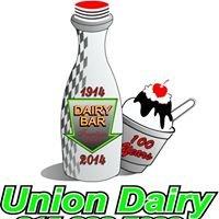 Union Dairy