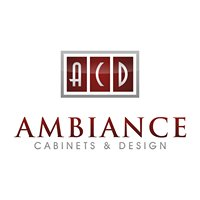 Ambiance Cabinets & Design