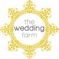 The Wedding Farm