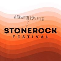 Stonerock Festival