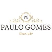 Paulo Gomes Moda