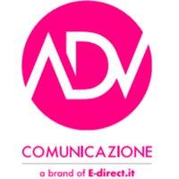 Adv Comunicazione