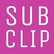 SubClip Photography