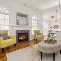 Perfect Spaces Home Staging and Redesign