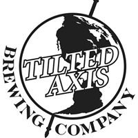 Tilted Axis Brewing Co.